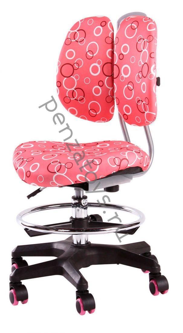 Кресло Mealux Simba